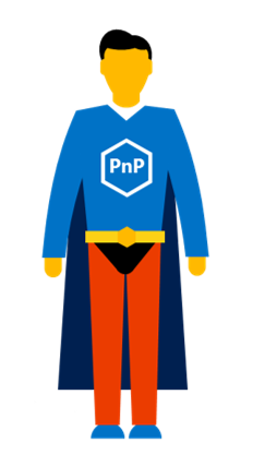 Quicktip PnP PowerShell - Avoid being prompted for credentials