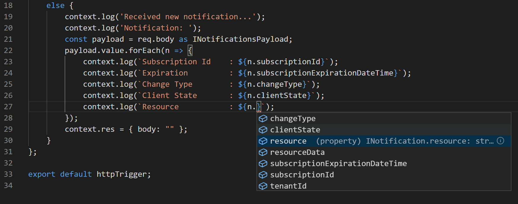 vscode-typescript-intelli.png