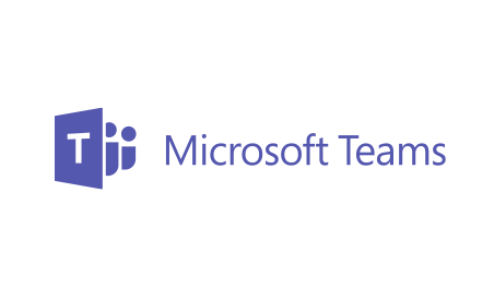 QuickTip - Visual Studio Team Services and Microsoft Teams
